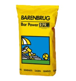 Barenbrug Bar Power RPR Sac 15kg