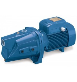Pompa Pedrollo JSW3CL 1.1kW (5 mc/h - 2.4 bar)