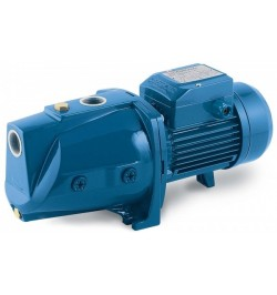 Pompa Pedrollo JSW10MX 0.75 kW (2.5 mc/h - 3 bar)
